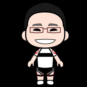 Ryota Nishizono