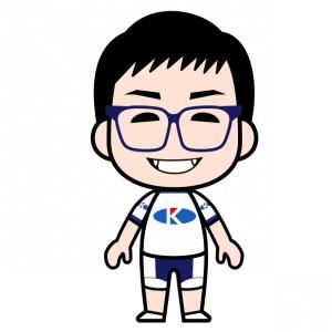 siori2017_Kinan
