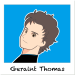 geraint_thomas