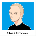 chris_froome