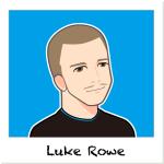 luke_rowe