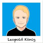 leopold_konig
